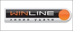 Winlinebet