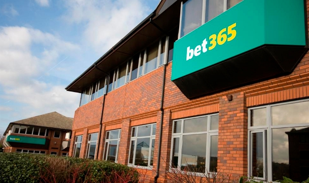 bet365-head-office1
